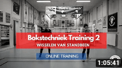 bokstechniek-training-2